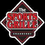 Cranberry Sports Grill Oktoberfest
