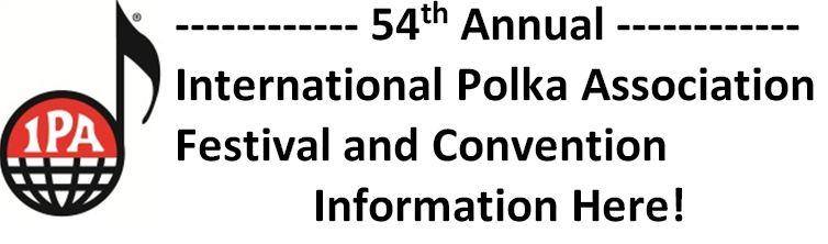 IPA Festival & Convention